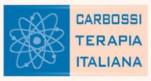 logo carbossiterapia italiana